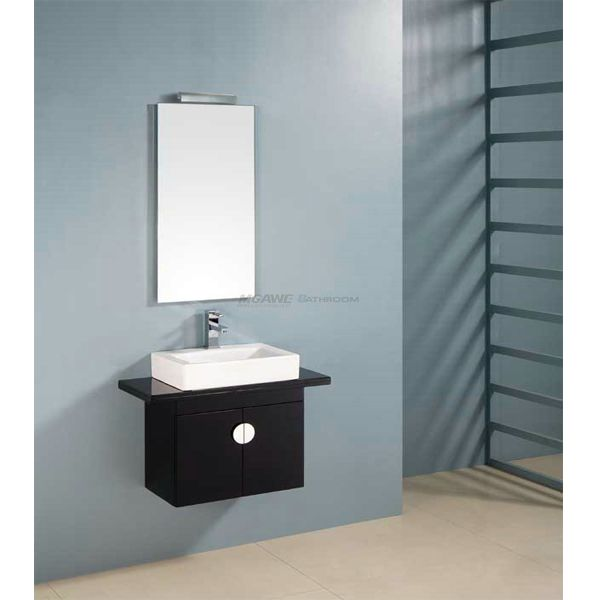 Bathroom Sinks For Small Bathrooms best 25+ small vanity sink ideas on pinterest | tiny bathrooms