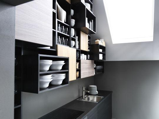 küchenplaner reddy galerie pic der bcaaceeefbea jpg