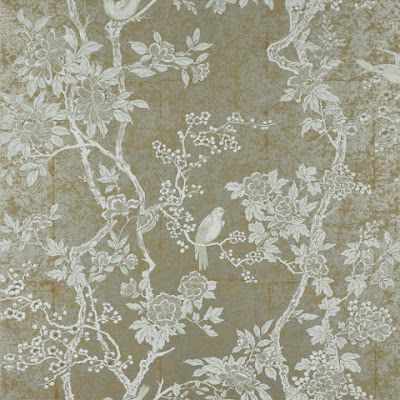Home Wallpaper Pattern 100 best wallpapers images on pinterest | chinoiserie wallpaper