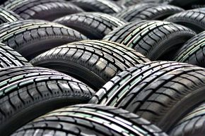 how to buy best car tires