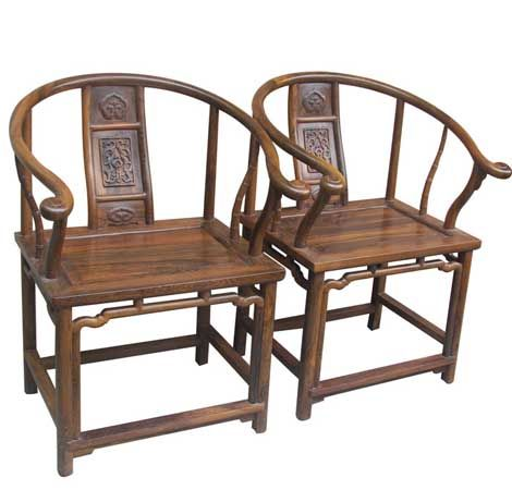 Ancient chinese furniture why chinese classical for Chinese furniture traditional