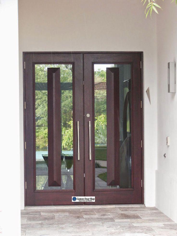 12 best Front doors images on Pinterest | Entrance doors, Front ...