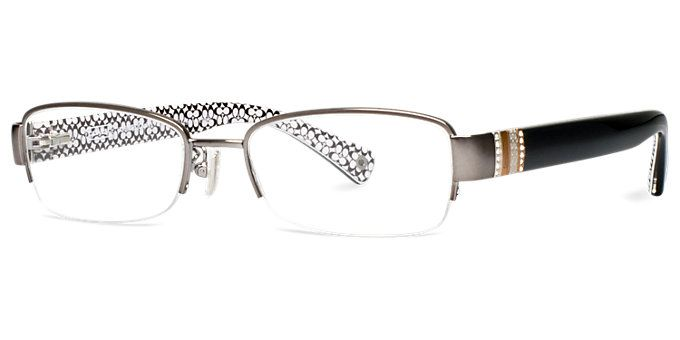 Coach, HC5027B As seen on LensCrafters.com, the place to find your favorite brands and the latest trends in eyewear.