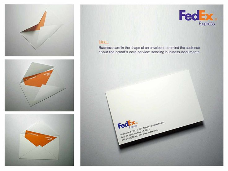The Ultimate Creative Business Cards Collection Brandcrowd Blog Business Cards Creative Business Card Design Creative Printing Business Cards