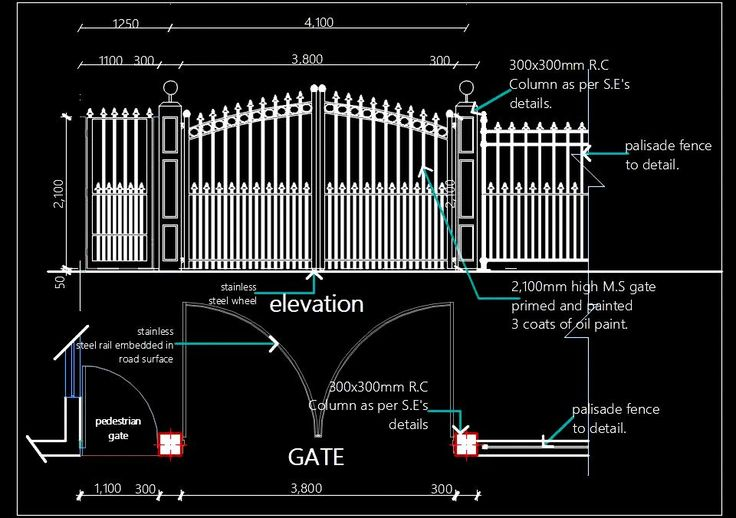 61347174984b8ad68f3b8acd12b42fe0 - Download House Simple Small House Sample Main Gate Design Pics