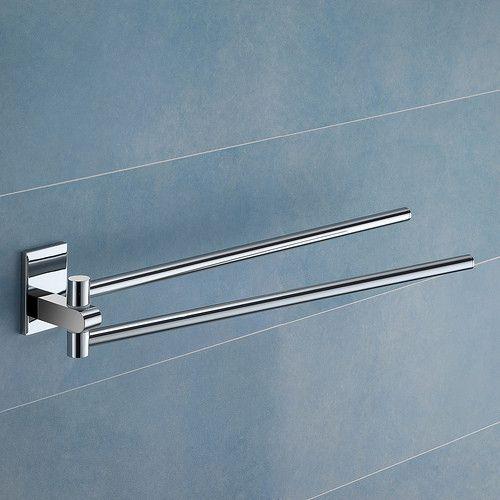Towel Rack In Spanish: Best 25+ Modern Towel Bars Ideas On Pinterest
