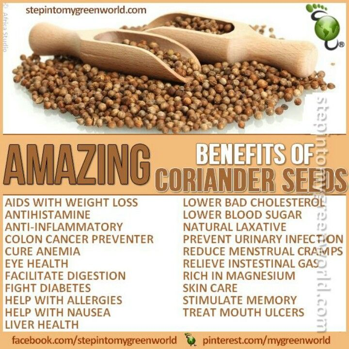 coriander seeds benefits; just picture #Taxing #Nature & Good Behavior through Mandatory #Certifications
