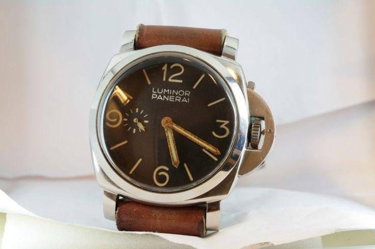 Orologi made in Italy scandiscono il tempo #orologio #orologi #jiobi #madeinitaly