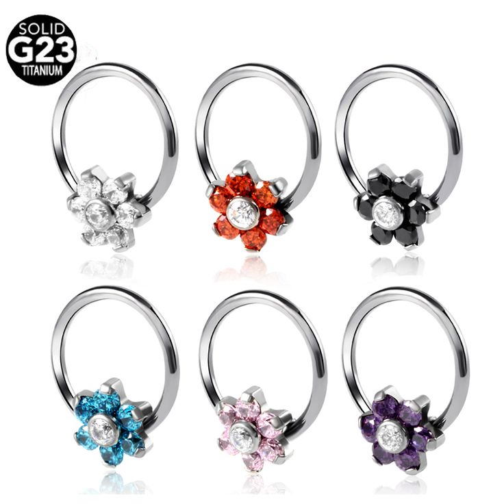1PC G23 Titanium Septum Piercing 16G Nose Ring Gem Tragus Piercings Ring Septum Nose Rings Titanium Piercings Sexy Body Jewelry     Tag a friend who would love this!     FREE Shipping Worldwide     Get it here ---> http://jewelry-steals.com/products/1pc-g23-titanium-septum-piercing-16g-nose-ring-gem-tragus-piercings-ring-septum-nose-rings-titanium-piercings-sexy-body-jewelry/    #necklaces