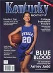 Kentucky Basketball - Bing Images