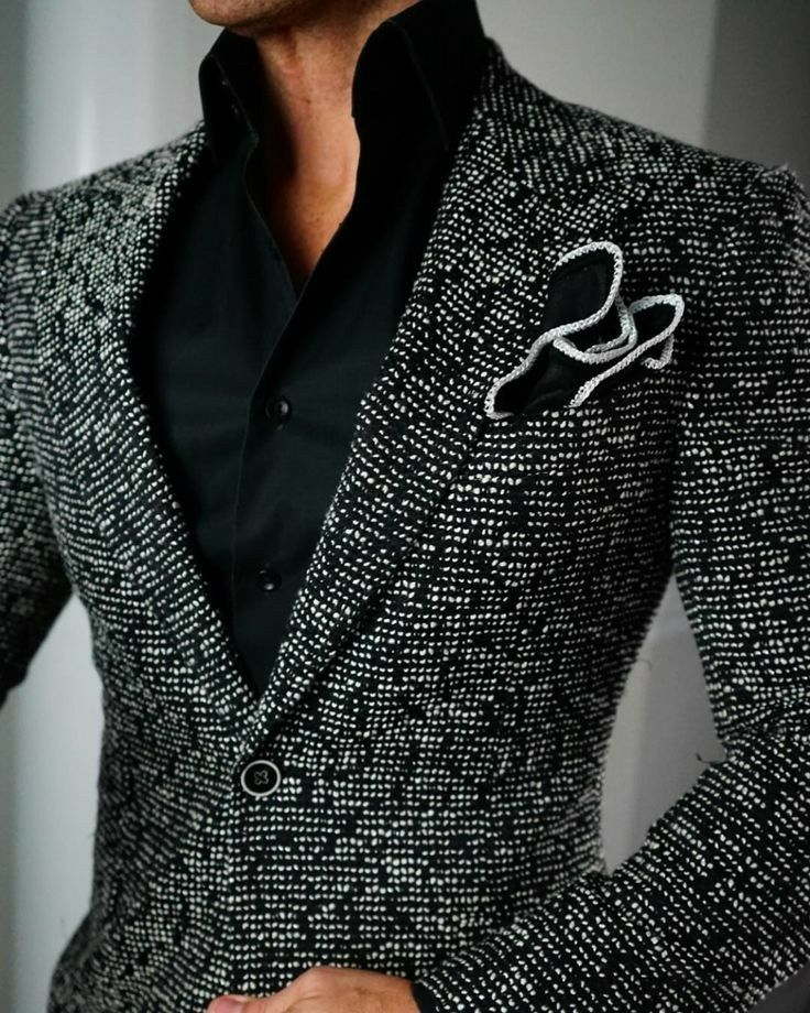 Pin by Shawar Ali on Marriage purpose in 2020 | Mens fashion