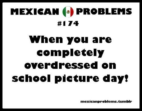 #latinoproblems