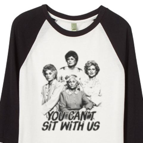Best 25  Mean girls shirts ideas on Pinterest   Mean girls outfits ...
