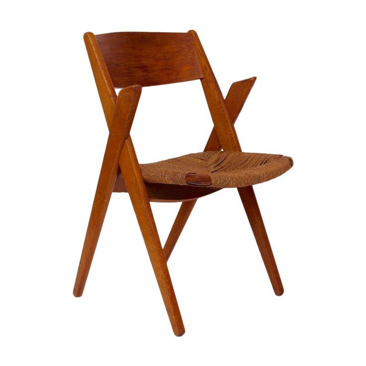 Bilderesultat for cross chair