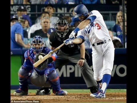 Dodgers' foundation tested after bullpen blasted in Game 2 - Daily News