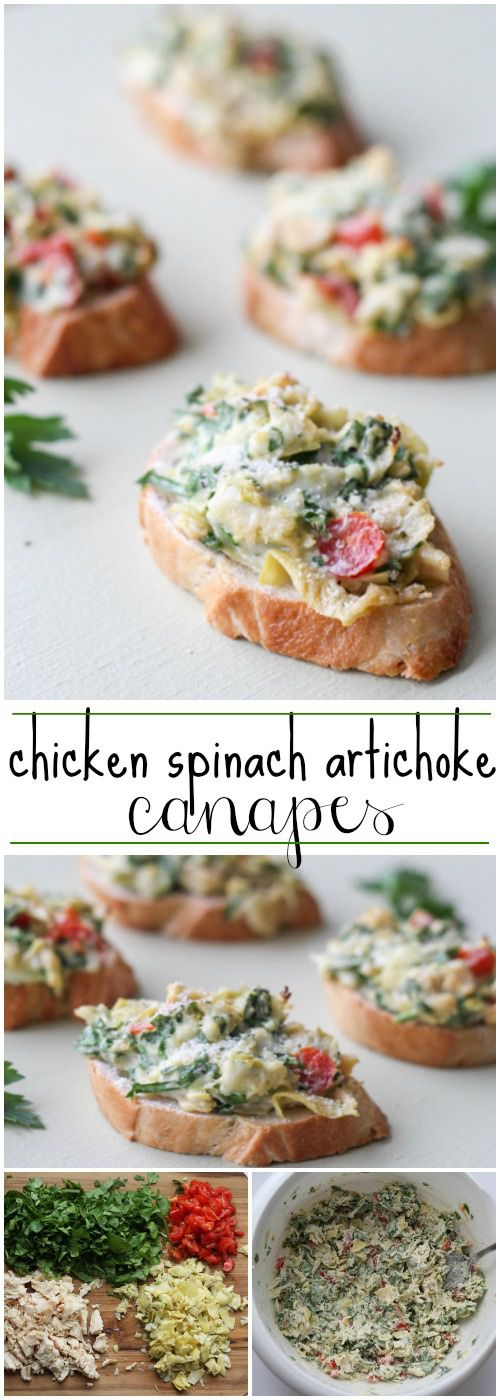 Best 25 canapes ideas on pinterest salmon canapes for Salmon canape ideas