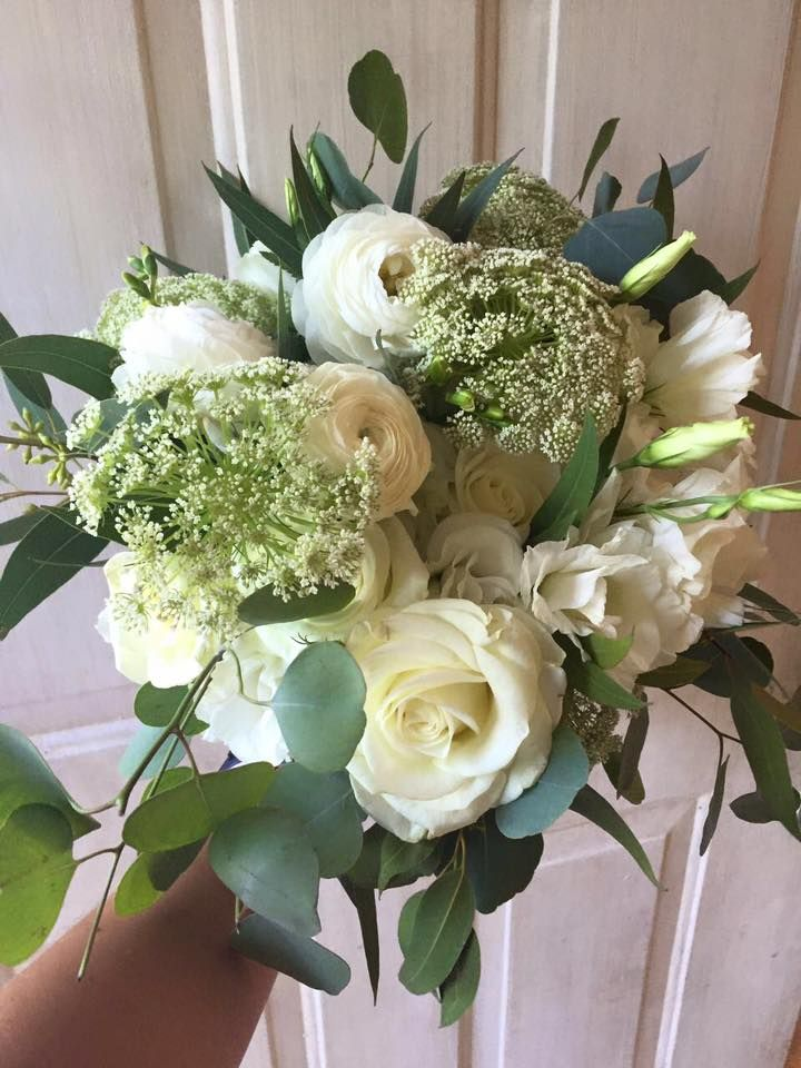 Find This Pin And More On Ramos Bouquets Por Cherry Blossom