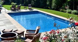 Central Pools and Spas - Inground Swimming Pool Builder, Pool Contractor, Pool Construction Service Company, Vinyl & Gunite-Boston, Metro West, Framingham, MA