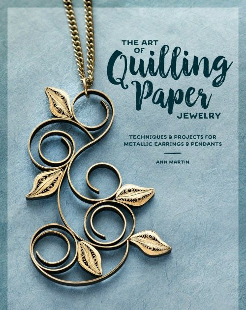 1251 best Jewelry making tutorials images on Pinterest ...