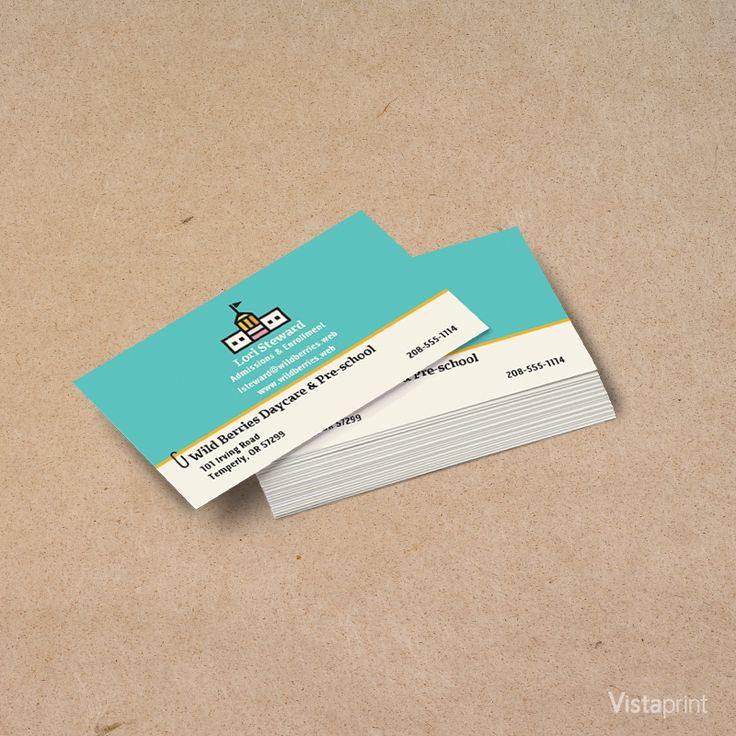 39 best Business card images on Pinterest   Business card design ...
