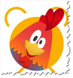 Download Rooster alarm clock V2.1.2:  What can I tell you about this app? Some time ago, I wanted to create a simple utility, which would bring modern people closer to nature. Even though I've always been a night owl, waking up at dawn became something magical and joyful for me. That's why I created this utility. Over...  #Apps #androidMarket #phone #phoneapps #freeappdownload #freegamesdownload #androidgames #gamesdownlaod   #GooglePlay  #SmartphoneApps   #Swif