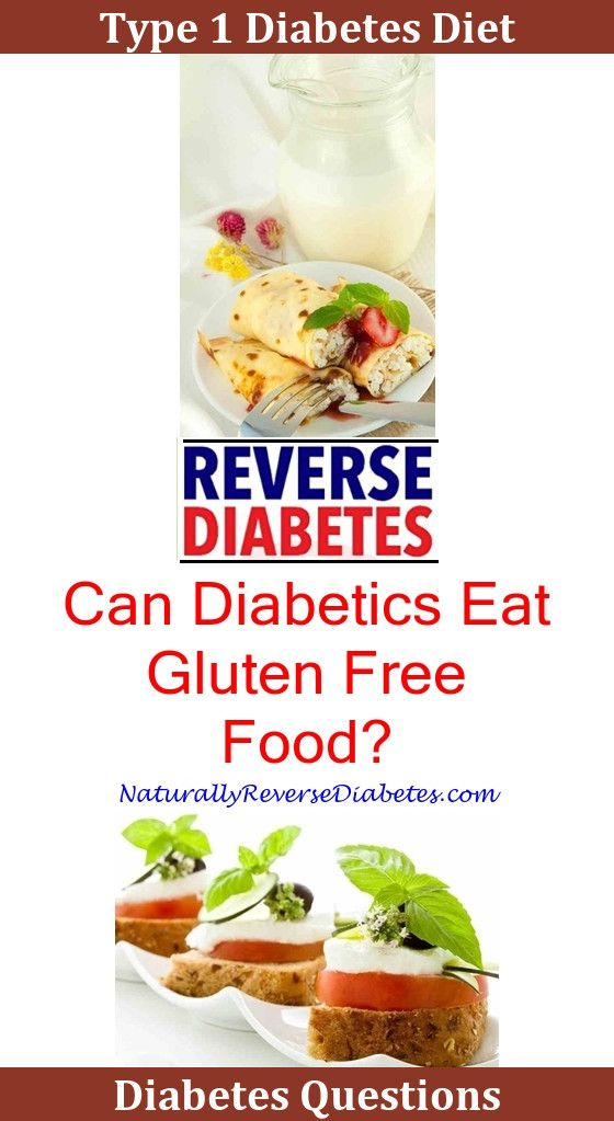 Diabetic Diet Food List,diabetes camp can you reverse type 2