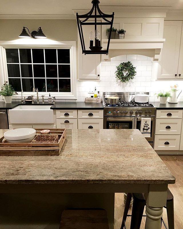 Best 25+ Kitchen peninsula ideas on Pinterest   Peninsula ...