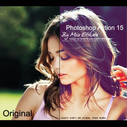 45 free photoshop actions, www.vandelaydesign.com/blog/tools/photoshop-actions/