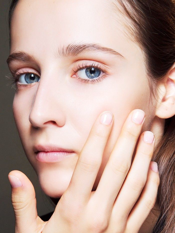 You+Could+Cure+Your+Acne+by+Switching+Out+This+Food+via+@ByrdieBeautyUK