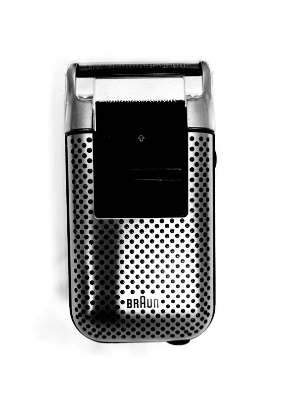 Choose the excellent braun electric shavers at Electric shavers opinions.