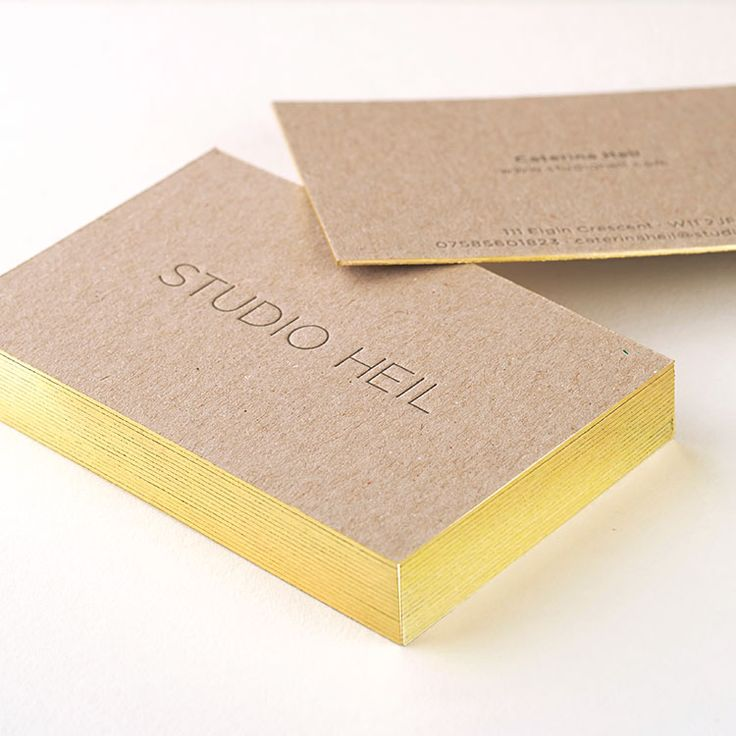 9325 best Creative / Innovative Business Cards images on Pinterest ...