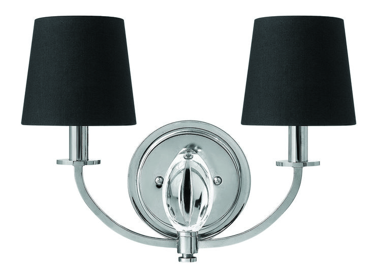 lowcountry lighting center wall sconce