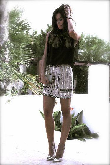 Girly glamAutumn Fashion, Street Fashion, Style, Fashion Models, Wedding Day, Dresses, Outfit, Victoria Secret, Heels