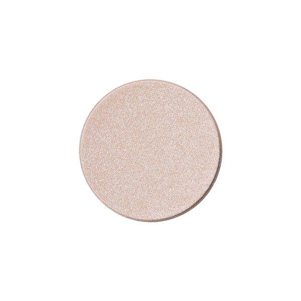 Ombretto Refill Atom - NABLA Cosmetics