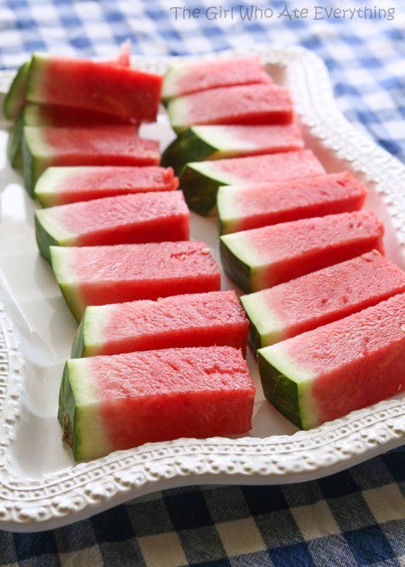 recipe: can you eat frozen watermelon [17]
