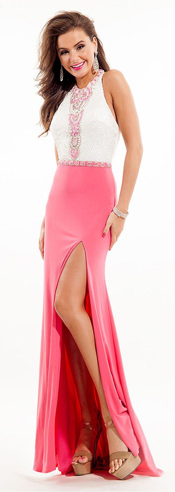 Contemporáneo Sadies Prom Dresses Elaboración - Colección de ...