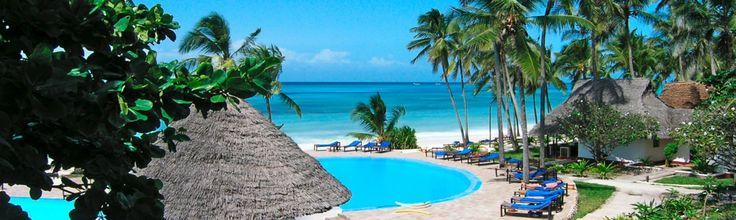 ZANZIBAR-TURISANDA CLUB  KARAFUU BEACH RESORT & SPA    Semplice e curato resort, completamente immerso in uno splendido palmeto. La posizione è strategica su una delle più belle spiagge di Zanzibar.    DURATA:       9 GIORNI 7 NOTTI  PARTENZA:    OTTOBRE  DA:                  MILANO MALPENSA it.   CATALOGO:   €1.560.00  SCONTO:        25.00%  QUOTA A  PARTIRE DA:  € 1.170.00    LA QUOTA INDICATA NON COMPRENDE: QUOTA D'ISCRIZIONE,ASSICURAZIONI,EVENTUALI VISTI D'INGRESSO,ADEGUAMENTO CARBURANTE…