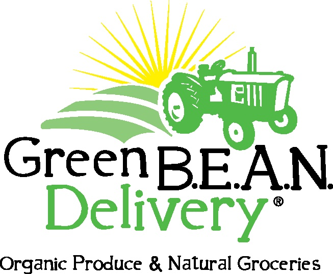 LadiesEveningOut_May_Green B.E.A.N. Delivery