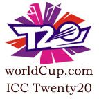 Social « T-20 Cricket World Cup
