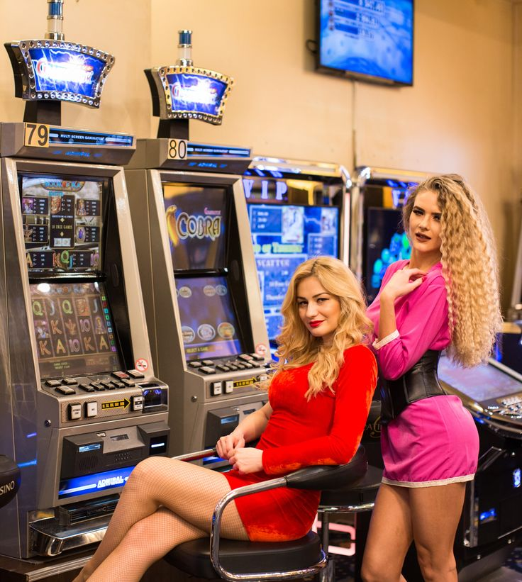 Royal Vegas gives you $/€1200 + 120 Free Spins when you sign up NOW. Play the best online casino games – slots, roulette, video poker and so much more. #casino #slot #bonus #Free #gambling #play #games