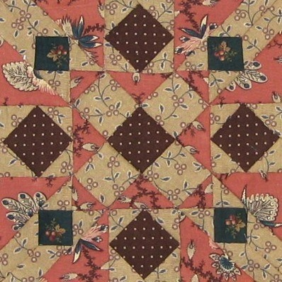 141 best Civil War Quilts images on Pinterest | Crafts, Civil war ... : civil war quilts for sale - Adamdwight.com
