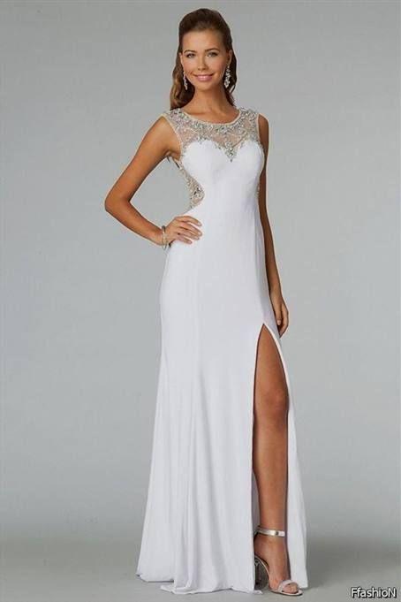 Best 25 Goddess prom dress ideas on Pinterest  Stunning