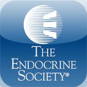 Effect of Estrogen/Androgen Perturbation on Penile Development in #DiEthylStilbestrol-treated Mice