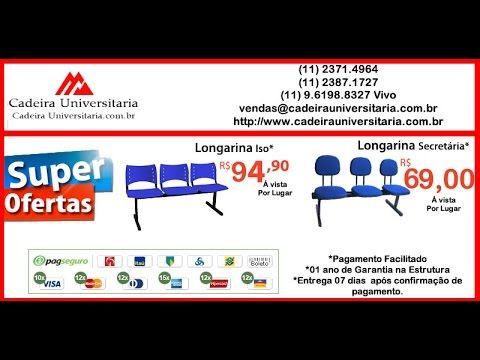 VONTADE DE AMAR-FLOR DE OBSESSAO-AMOR ETERNO-LIVRARIA DA TRAVESSA-CONTOS...