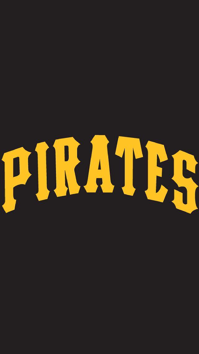 Pittsburgh Pirates 1977