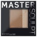 Maybelline Master Sculpt Contouring Foundation 01 Light/Med or 02 Med/Dark was 6.99 now 4.99  Buy 1 get 2nd 1/2 price (2 for 7.48) @ Superdrug