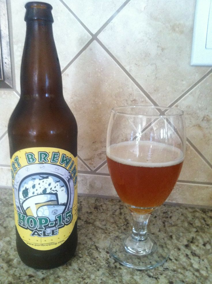 50 best images about craft brewery capital of the world on for Craft beer capital of the world