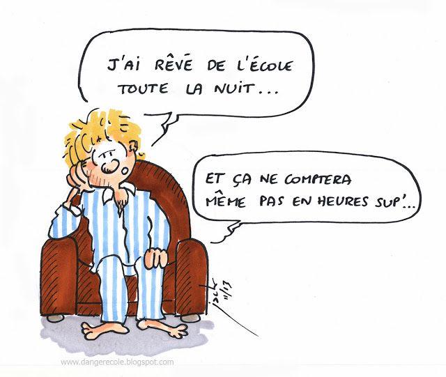 1000 id es sur le th me humour de prof sur pinterest for Ecole de dessin bayonne