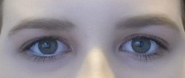 een review over deze witte eyeliner van make-up studio vind je op aboutsbstyle