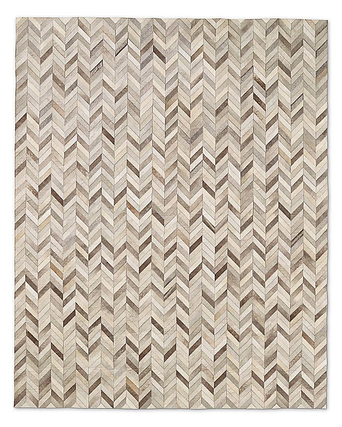 1000 images about on pinterest architectural for Restoration hardware kids rugs